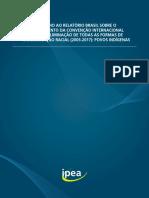 191009 Ri Subsidio Ao Relatorio Brasil