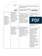 Aa1-Ev2-Formato Actividad 1 Formacion Basada en Competencias Tic (1)
