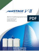 V2-SERVICE MANUAL.pdf