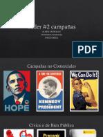 TALLER 2-Campañas Publicitarias COMPLETO