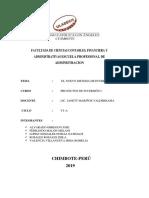 NUEVO SISTEMA DE  INVERSIÓN PÚBLICA ....pdf