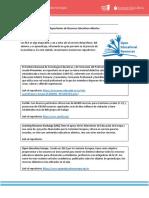 Repositorios de Recursos Educativos Abiertos.pdf
