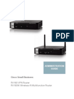 Manual Book_Router cisco rv180w.pdf