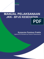 Pedoman BPJS Kriteria Gawat Darurat.pdf