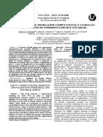 Artigo Final Formatado - ID_230