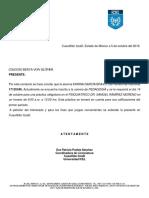 PERMISO PSIQUIATRICO.docx