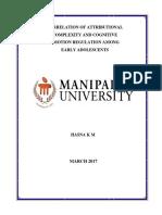 MSC dissertation.pdf