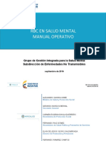 rbc-salud-manual-operativo.pdf