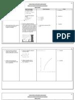 PROYECTO EXA HORIZONTAL.pdf