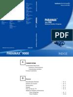 Catalog_Paramax9000_SHIB-G2002E-8.0PG (1)