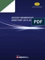 vdocuments.site_aesieap-membership-directory-2013-2014.pdf