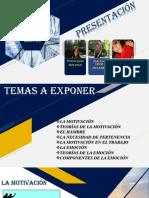 Exposicon Juan Historia de La Pgicologia.