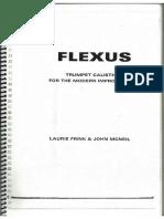 Método Flexus