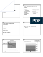 Retail Image and Retail Promotion Mix.pdf