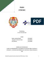 PKRS DM05I.docx