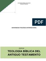 Teologia do Antigo Testamento.pdf