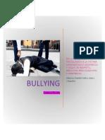 bullying.docx