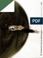 el-transito-de-la-antologia-artes-plasticas-y-visuales-de-honduras-2007.pdf