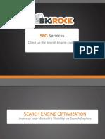 BigRock_SEOServices_IN.pdf