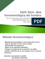 Edith Stein (2)