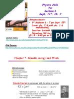 lecturenotes5-Sept11.pdf