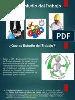 Clase 0001_Introducción.pptx