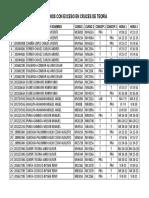 Cruce_Exceso_Teo_v2.pdf