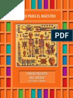 Conocimiento_del_medio2_NME-LPM.pdf