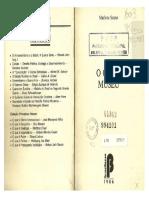 104017822-SUANO-O-que-e-museu.pdf