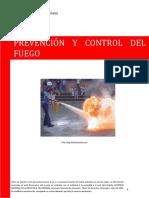 Manual Prevencion control fuego (1).pdf