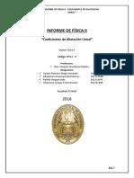 COEFIENTES DE DILATACION.docx