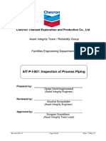 Process piping inspection procedure rev.2.pdf