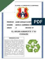 BOLETÍN INFORMATIVO medio ambiente 1.pdf