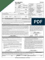 Hdmf Loan Form