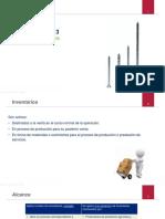 Presentación Inventarios- PPE- Arrendamientos-Intrumentos Financieros.pdf