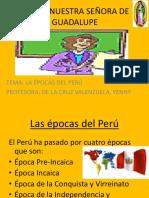 epocasdelperu-140920121000-phpapp02.pdf