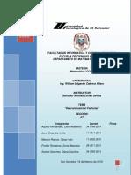 337645996-Tarea-1-de-Matematicas-I.pdf