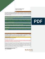 Plantila integral de actividades Fase 3.pdf