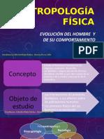 ANTROPOLOGÍA FÍSICA.pptx