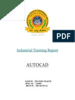 1570684737068_Industrial Training Report