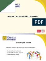 PSICOLOGIA_ORGANIZACIONAL_1.pptx