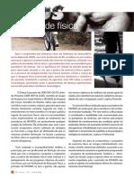 aids e atividade fisica.PDF