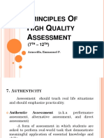 Principles of High Qualiy Assessment.pptx