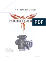 LT Valve Manual RB