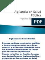 Vigilancia Transmisible-no Transmisible (2)