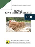 2005-06-Membaca gambar Kerja Bekist Perancah.pdf