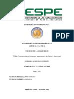 Práctica N.3-Cloruros-Alcalinidad-Dureza-Total Belen Quillupangui NRC 3175