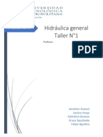 HIDRÁULICA TALLER 1.docx