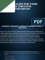 4.4 analisis por fases.pptx