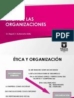 04 ÉTICA DE LAS ORGANIZACIONES.pptx1700116344.pptx
